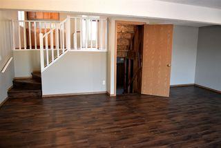 Photo 17: 15039 133 Street in Edmonton: Zone 27 House for sale : MLS®# E4140956