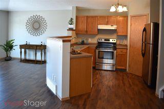 Photo 4: 15039 133 Street in Edmonton: Zone 27 House for sale : MLS®# E4140956
