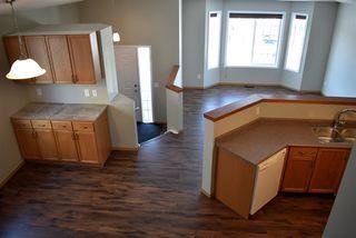 Photo 3: 15039 133 Street in Edmonton: Zone 27 House for sale : MLS®# E4140956
