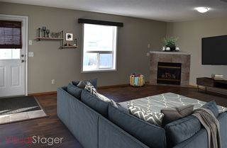 Photo 12: 15039 133 Street in Edmonton: Zone 27 House for sale : MLS®# E4140956