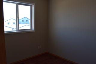 Photo 20: 15039 133 Street in Edmonton: Zone 27 House for sale : MLS®# E4140956