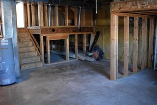Photo 23: 15039 133 Street in Edmonton: Zone 27 House for sale : MLS®# E4140956