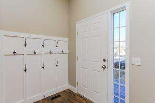 Photo 11: 15039 133 Street in Edmonton: Zone 27 House for sale : MLS®# E4140956