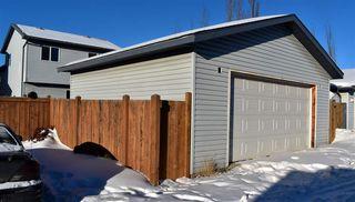 Photo 27: 15039 133 Street in Edmonton: Zone 27 House for sale : MLS®# E4140956