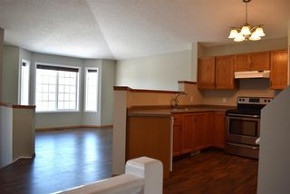 Photo 6: 15039 133 Street in Edmonton: Zone 27 House for sale : MLS®# E4140956
