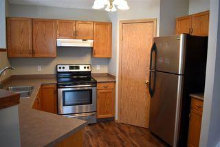 Photo 10: 15039 133 Street in Edmonton: Zone 27 House for sale : MLS®# E4140956