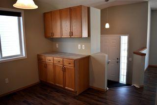 Photo 9: 15039 133 Street in Edmonton: Zone 27 House for sale : MLS®# E4140956
