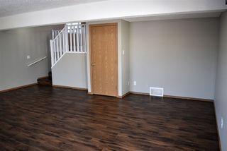 Photo 16: 15039 133 Street in Edmonton: Zone 27 House for sale : MLS®# E4140956