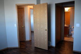 Photo 19: 15039 133 Street in Edmonton: Zone 27 House for sale : MLS®# E4140956