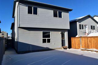 Photo 26: 15039 133 Street in Edmonton: Zone 27 House for sale : MLS®# E4140956