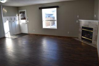 Photo 13: 15039 133 Street in Edmonton: Zone 27 House for sale : MLS®# E4140956