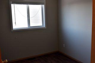 Photo 21: 15039 133 Street in Edmonton: Zone 27 House for sale : MLS®# E4140956