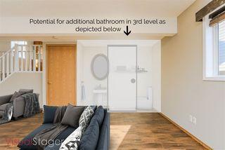 Photo 15: 15039 133 Street in Edmonton: Zone 27 House for sale : MLS®# E4140956