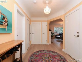 Photo 4: 4030 GRANGE Road in VICTORIA: SW Interurban Single Family Detached for sale (Saanich West)  : MLS®# 405137