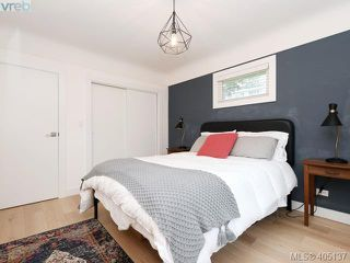Photo 12: 4030 GRANGE Rd in VICTORIA: SW Interurban Single Family Detached for sale (Saanich West)  : MLS®# 805039