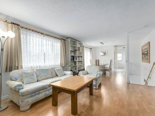 Photo 4: 3855 WELLINGTON Street in Port Coquitlam: Oxford Heights House for sale : MLS®# R2337257