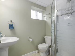 Photo 12: 3855 WELLINGTON Street in Port Coquitlam: Oxford Heights House for sale : MLS®# R2337257