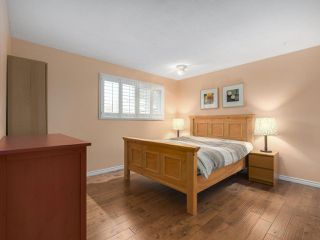 Photo 16: 3855 WELLINGTON Street in Port Coquitlam: Oxford Heights House for sale : MLS®# R2337257