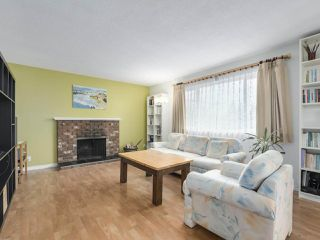 Photo 6: 3855 WELLINGTON Street in Port Coquitlam: Oxford Heights House for sale : MLS®# R2337257