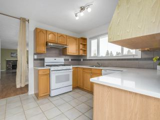 Photo 13: 3855 WELLINGTON Street in Port Coquitlam: Oxford Heights House for sale : MLS®# R2337257