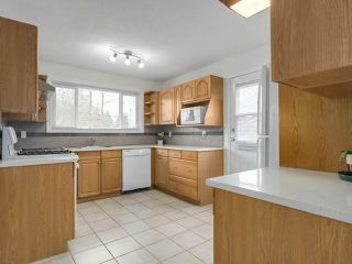 Photo 7: 3855 WELLINGTON Street in Port Coquitlam: Oxford Heights House for sale : MLS®# R2337257