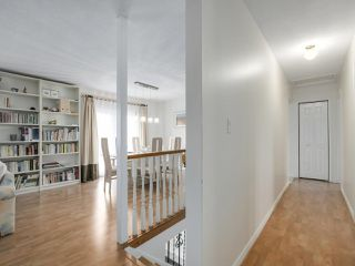 Photo 9: 3855 WELLINGTON Street in Port Coquitlam: Oxford Heights House for sale : MLS®# R2337257