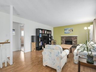 Photo 5: 3855 WELLINGTON Street in Port Coquitlam: Oxford Heights House for sale : MLS®# R2337257