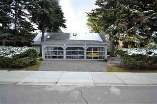Photo 25: 2 LAURIER Place in Edmonton: Zone 10 House for sale : MLS®# E4142582