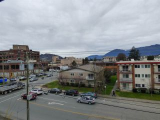 Photo 13: 307 9080 MARY Street in Chilliwack: Chilliwack W Young-Well Condo for sale : MLS®# R2337885