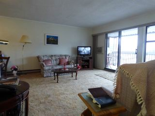 Photo 7: 307 9080 MARY Street in Chilliwack: Chilliwack W Young-Well Condo for sale : MLS®# R2337885