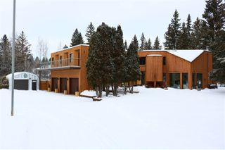 Photo 3: 26123 TWP RD 511: Rural Parkland County House for sale : MLS®# E4142733