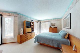 Photo 25: 26123 TWP RD 511: Rural Parkland County House for sale : MLS®# E4142733