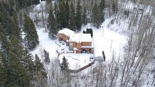 Photo 9: 26123 TWP RD 511: Rural Parkland County House for sale : MLS®# E4142733