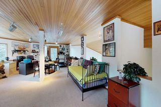 Photo 24: 26123 TWP RD 511: Rural Parkland County House for sale : MLS®# E4142733