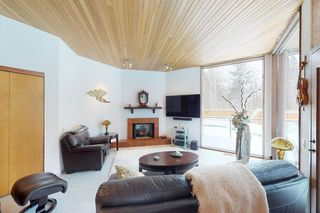 Photo 22: 26123 TWP RD 511: Rural Parkland County House for sale : MLS®# E4142733