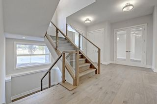 Photo 14: 5927 34 Street SW in Calgary: Lakeview Detached for sale : MLS®# C4225471