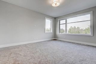 Photo 37: 5927 34 Street SW in Calgary: Lakeview Detached for sale : MLS®# C4225471