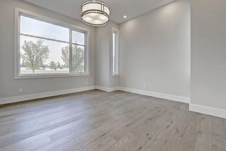 Photo 15: 5927 34 Street SW in Calgary: Lakeview Detached for sale : MLS®# C4225471