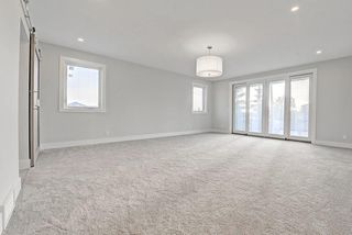 Photo 25: 5927 34 Street SW in Calgary: Lakeview Detached for sale : MLS®# C4225471