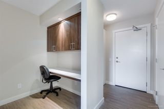 "Photo 3: 1408 570 EMERSON Street in Coquitlam: Coquitlam West Condo for sale in ""UPTOWN 2"" : MLS®# R2339001"