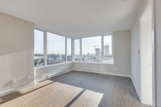 "Photo 10: 1408 570 EMERSON Street in Coquitlam: Coquitlam West Condo for sale in ""UPTOWN 2"" : MLS®# R2339001"