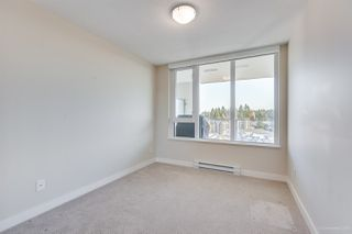 "Photo 15: 1408 570 EMERSON Street in Coquitlam: Coquitlam West Condo for sale in ""UPTOWN 2"" : MLS®# R2339001"
