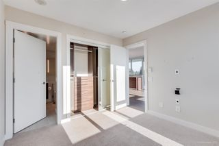 "Photo 13: 1408 570 EMERSON Street in Coquitlam: Coquitlam West Condo for sale in ""UPTOWN 2"" : MLS®# R2339001"