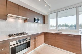 "Photo 5: 1408 570 EMERSON Street in Coquitlam: Coquitlam West Condo for sale in ""UPTOWN 2"" : MLS®# R2339001"