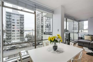 Photo 15: 301 1534 HARWOOD Street in Vancouver: West End VW Condo for sale (Vancouver West)  : MLS®# R2339807