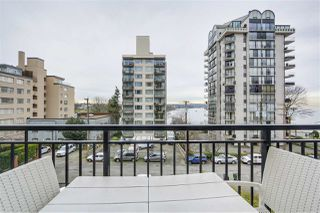 Photo 13: 301 1534 HARWOOD Street in Vancouver: West End VW Condo for sale (Vancouver West)  : MLS®# R2339807