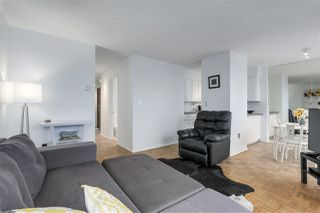Photo 7: 301 1534 HARWOOD Street in Vancouver: West End VW Condo for sale (Vancouver West)  : MLS®# R2339807