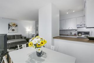 Photo 16: 301 1534 HARWOOD Street in Vancouver: West End VW Condo for sale (Vancouver West)  : MLS®# R2339807