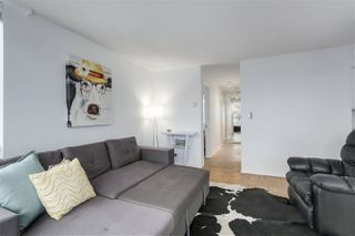 Photo 8: 301 1534 HARWOOD Street in Vancouver: West End VW Condo for sale (Vancouver West)  : MLS®# R2339807
