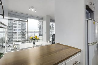 Photo 18: 301 1534 HARWOOD Street in Vancouver: West End VW Condo for sale (Vancouver West)  : MLS®# R2339807